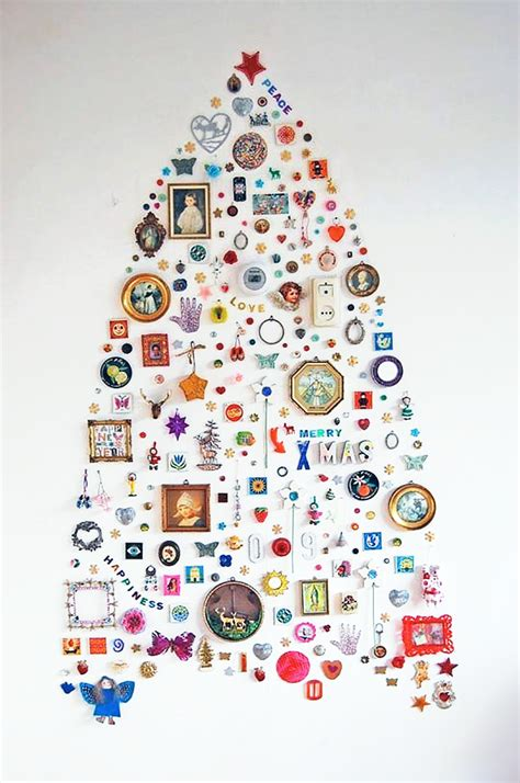 grow your own christmas tree made in america kits make your own tree handmade