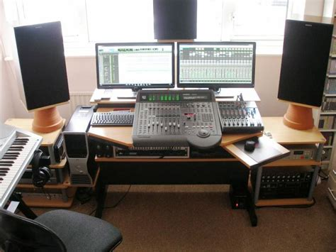 Home Decor Ikea Home Improvements Ikea Ideas Home Recording Studio Desk Ikea