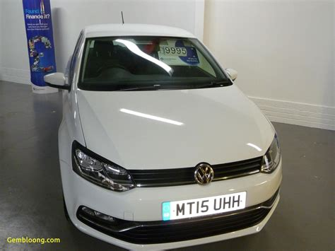 Used Volkswagen Near Me by Used Cars Used Cars For Sale Near Me And Car Shows Near Me