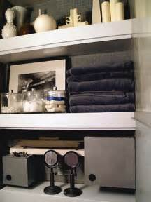 decorating ideas for bathroom shelves bathroom shelf bathroom shelves decorating ideas