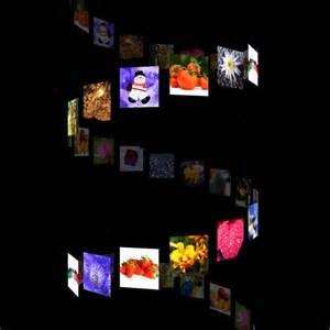free flash animation templates 25 free flash websites templates by flashmo