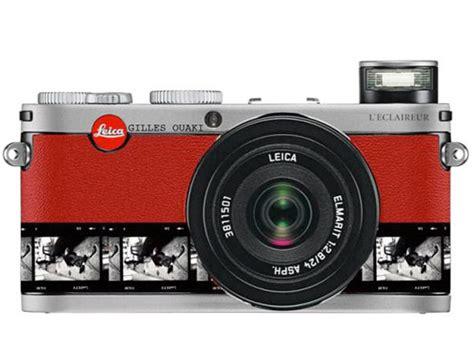 Leica X1 leica x1 l eclaireur limited edition leica rumors