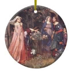 renaissance christmas ornaments renaissance ornament