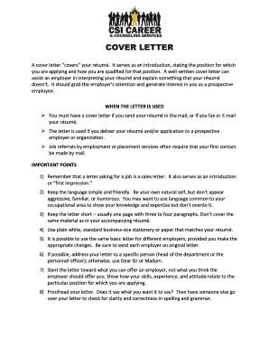 va form 21 2008 application for united states flag for csi fax cover letter fill online printable fillable