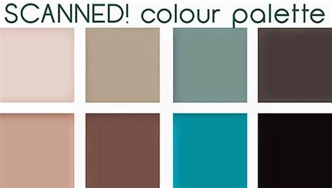 trending color palettes for 2017 42 best trend 2017 images on pinterest colors color trends and 2016 trends