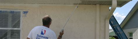 house painters lakeland fl university painters professional painters exterior interior home design idea