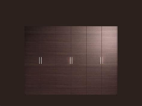 modern armoire wardrobe  model dsmax files