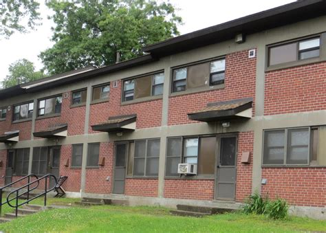 Worcester Appartments sequester threatens worcester housing wbur
