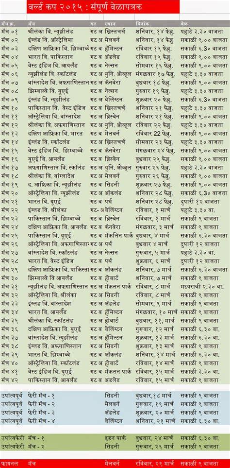 tide tables 2015 kiran news flat 40 on all books of kiran prakashan