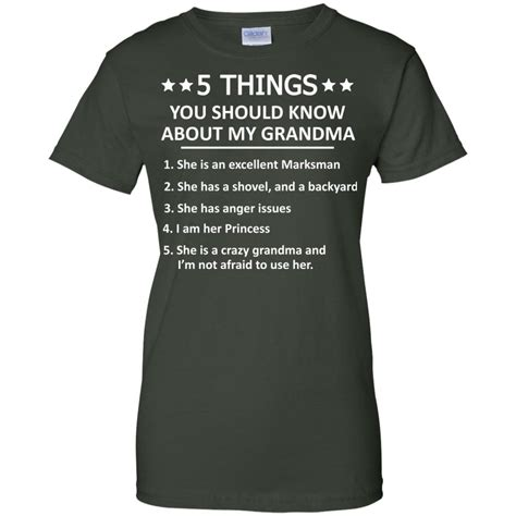 5 Things You Should About Contouring by 5 Things You Should About My T Shirt Hoodies