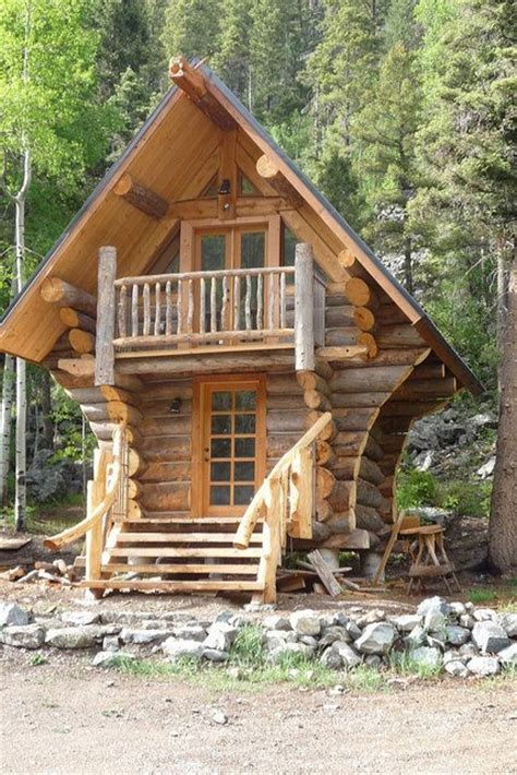 Tiny Houses New Mexico by Tale Cabin Taos New Mexico Tree Houses