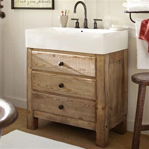 pottery barn style bathroom vanity pottery barn bathroom vanity my web value