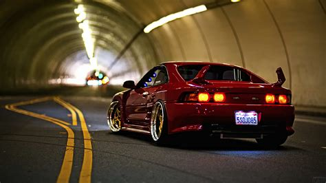 acura integra coupe with porsche front and supra bodykit from the mixed and the hideous carscoops image de voiture de sport t 233 l 233 charger belles voitures de grand 233 cran 224 l 233 coute