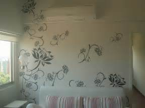 Paint designs wall painting designs wall painting ideas room paint for
