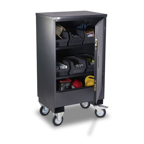 security mobile mobile security cabinet small security cages direct