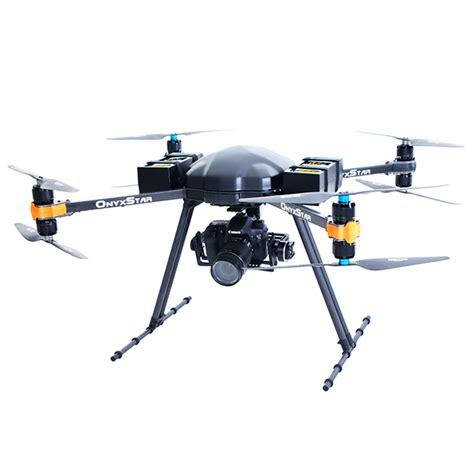 drone hd onyxstar 174 fox c8 hd drone polyvalent 224 8 moteurs coax