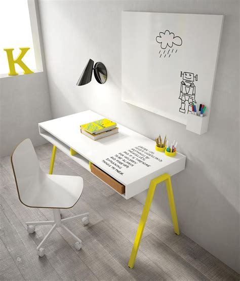 desk for kid 25 best ideas about kid desk on small study