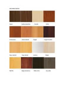 des colores lista de colores masisa