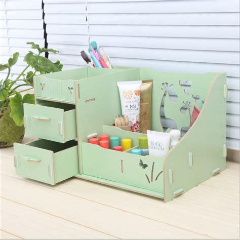 Dresser Organizer by Image Gallery Dresser Organizer