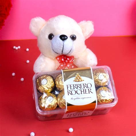 groundhog day vs scrooged teddy and chocolates valentines day 28 images teddy