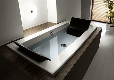 badewanne 2 personen hoesch badewannen bathtub zero