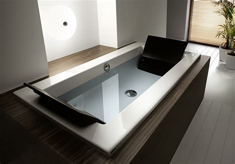 hoesch bathtub hoesch badewannen bathtub zero