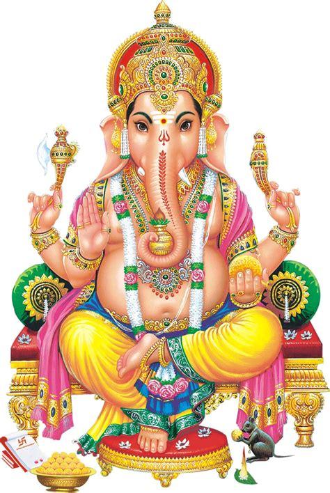 god vinayagar themes love is god