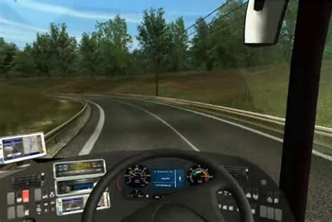 game ukts bus mod indonesia download games ukts bus mod indonesia download dagorpocket
