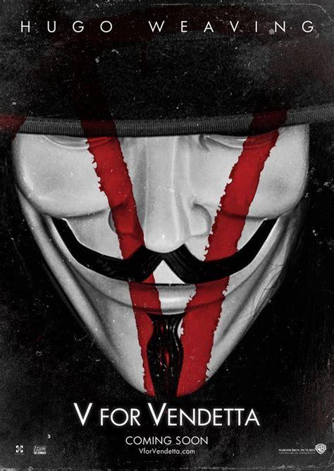 film v for vendetta bagus best 25 v for vendetta mask ideas on pinterest watch v