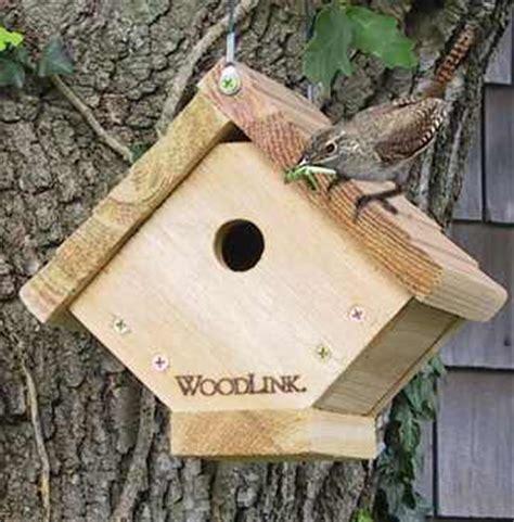 bird houses the backyard naturalist the backyard