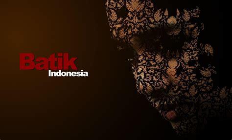 wallpaper batik indonesia batik wallpapers wallpaper cave