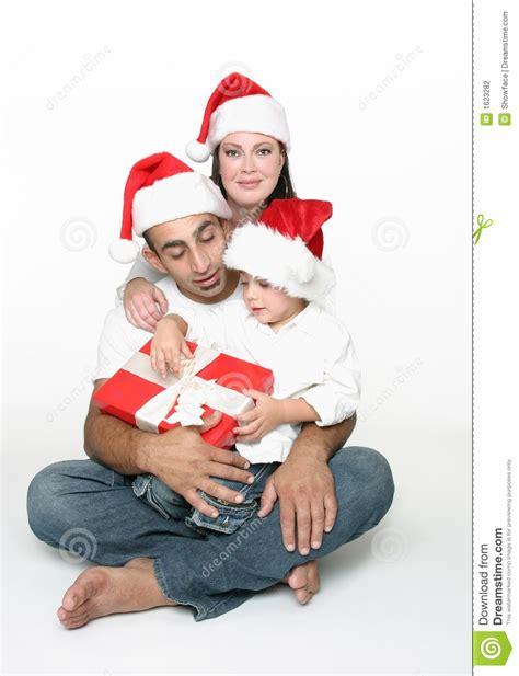 imagenes de navidad familia unidad de la familia en la navidad foto de archivo