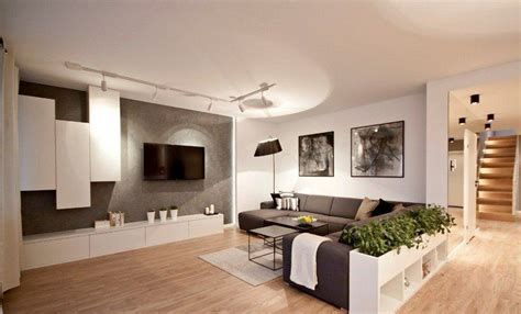 Wandgestaltung Steine Wohnzimmer 976 by 201 Cran Plat Mural Une Option 233 L 233 Gante Pour Le Salon