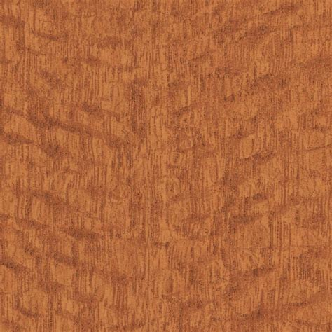 formica lacewood matte finish 5 ft x 12 ft countertop grade laminate sheet 744 58 12 60x144
