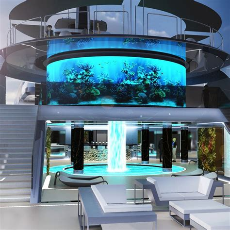 best ski boat under 5k inspiring superyacht concept icon selazzio 95 sea palace