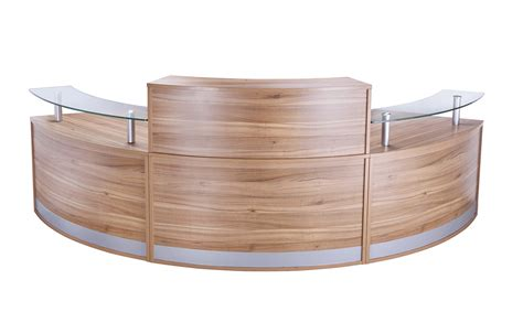 office reception desk furniture vienna reception desk city office furniture