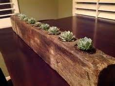 my garden on pinterest railroad ties rain chains and