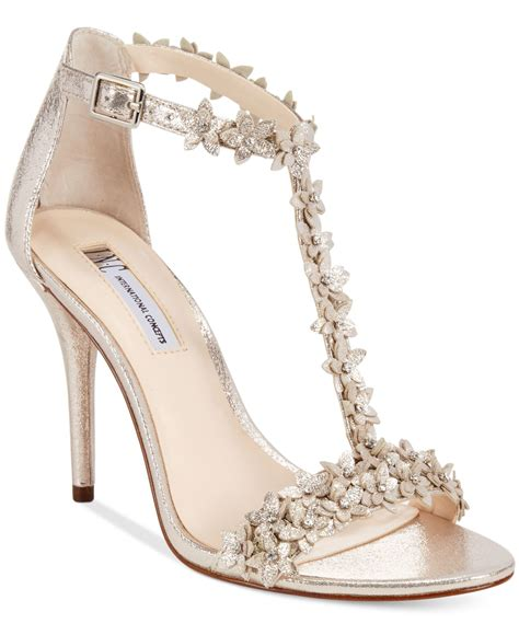 macy s high heels macy s high heels 28 images vince camuto mairana high