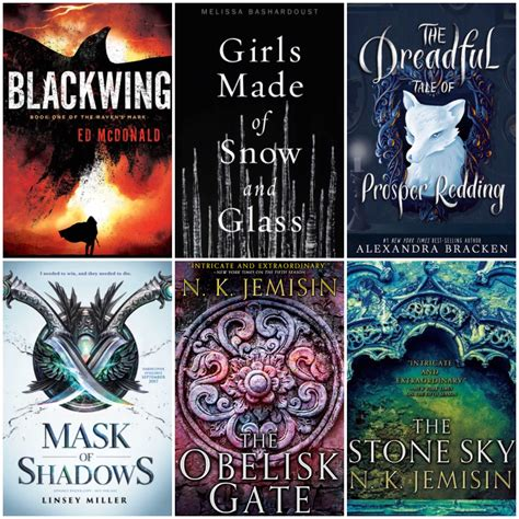 blackwing the ravens mark august 2017 tbr meltotheany