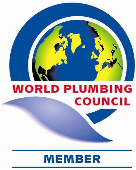 Plumbing World by Plumbing Logos Studio Design Gallery Best Design