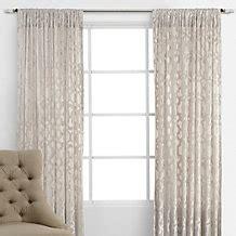 z gallerie drapes zgallerie curtains curtain menzilperde net