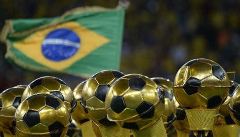 entradas madrid celta 2014 entradas para el mundial de brasil 2014