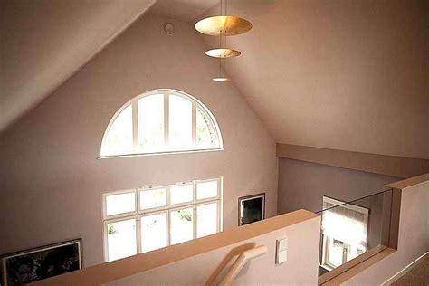 beleuchtung galerie galerie len unterboden beleuchtung