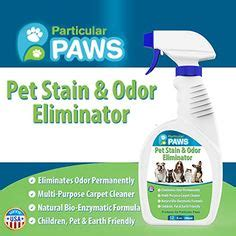 urine remover on urine pet urine and