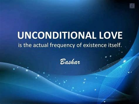themes about unconditional love 25 best ideas about unconditional love on pinterest