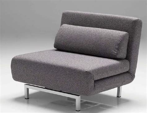 cheap couches ottawa sofa bed canada cheap sofa menzilperde net