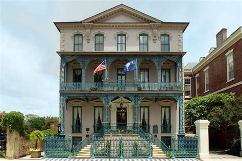 John Rutledge House Inn Updated 2018 Prices Hotel Inn Resort House Sc
