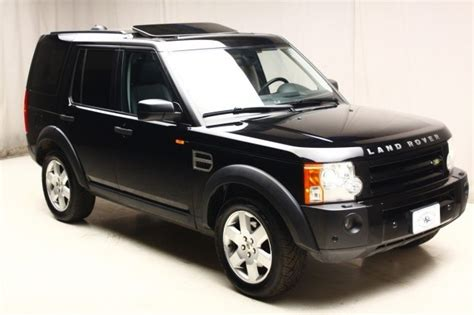 download car manuals 2008 land rover lr3 electronic throttle control land rover lr3 53px image 8