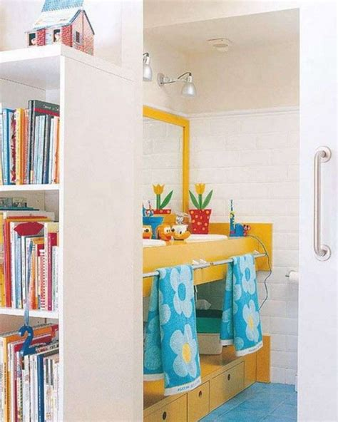 kids bathroom ideas pinterest best kids bathroom decor images on pinterest kid bathrooms