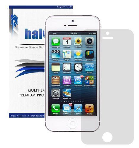 Apple Steam Cell Plus Eceran Per Bungkus 1245 best screen protectors images on screens glass screen and fit